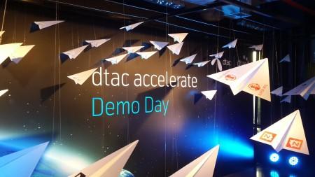 dtac-accelerate-batch-3-the-winner-02