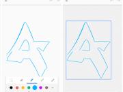 Google keep แอพจดบันทึก สามารถวาดรูปในแอพได้แล้ว