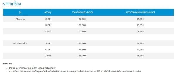 iphone-6s-iphone-6s-plus-thailand-dtac