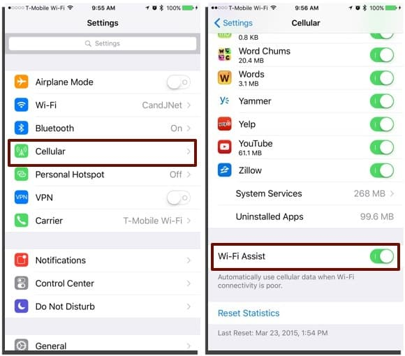 iphone-ios9-bill-shock-wi-fi-assist-a