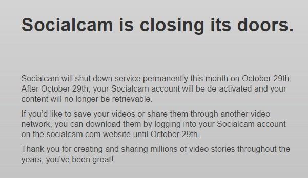 socialcam-shutdown-29-oct-2015-a