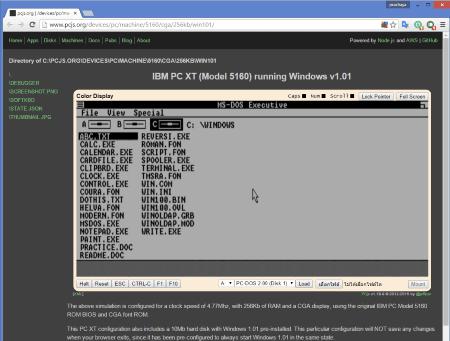 windows1-on-web-browser-02