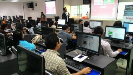 workshop1-google-app-education-cloud-computing