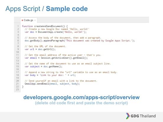 workshop3-google-apps-script-code-cloud-computing-05