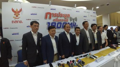 4g-1800-mhz-auction-finish-02