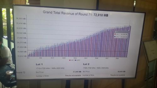4g-1800-mhz-auction-p02