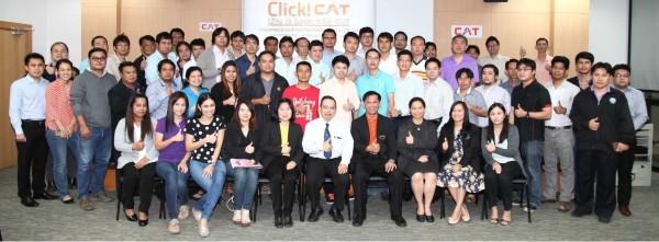 click-cat-itil-3-p2