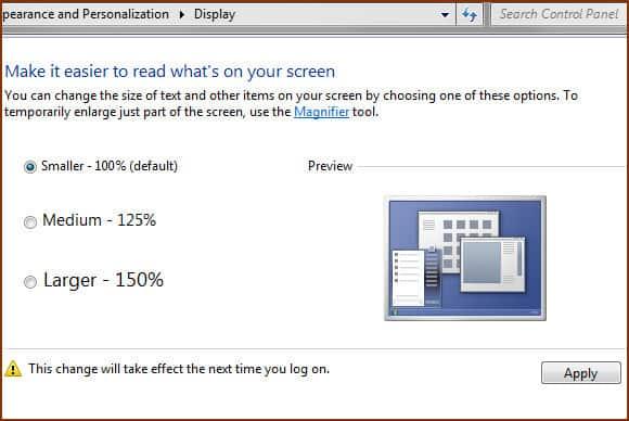 enlarge-display-text-windows-setting-01