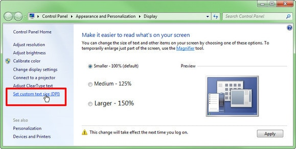 enlarge-display-text-windows-setting-02