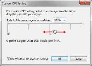 enlarge-display-text-windows-setting-04