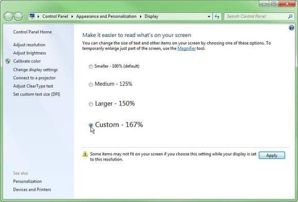 enlarge-display-text-windows-setting-05