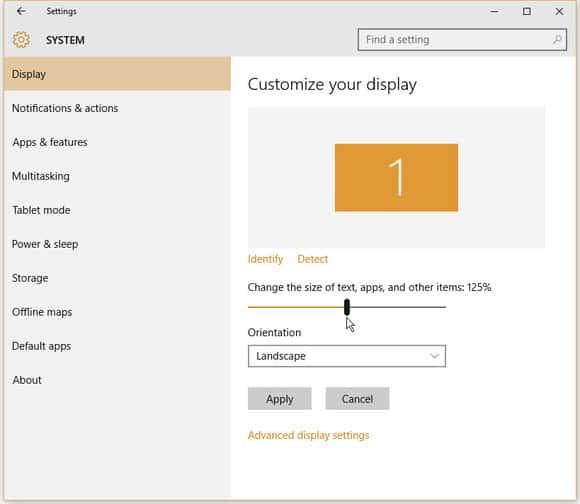 enlarge-display-text-windows-setting-06