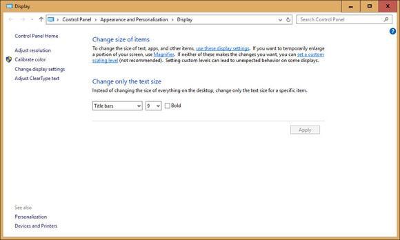 enlarge-display-text-windows-setting-07
