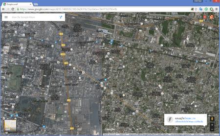google-maps-lite-mode-2