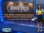 ios-malware-at-cdic-2015