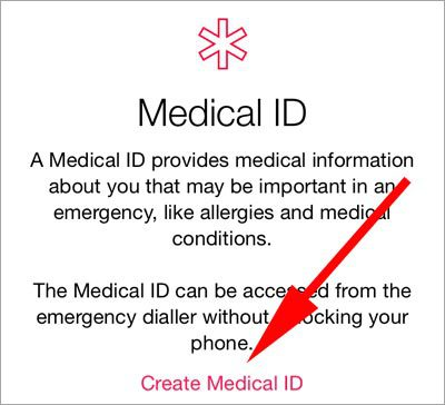 medical-id-settings-ios-03