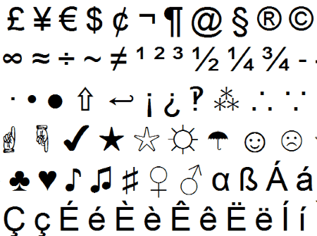 office-symbol-shortcut-keyboard-01
