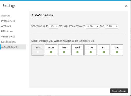tweet-schedule-web-tools-03