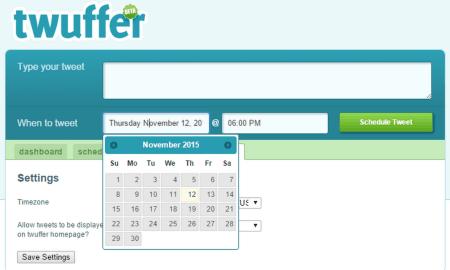 tweet-schedule-web-tools-08