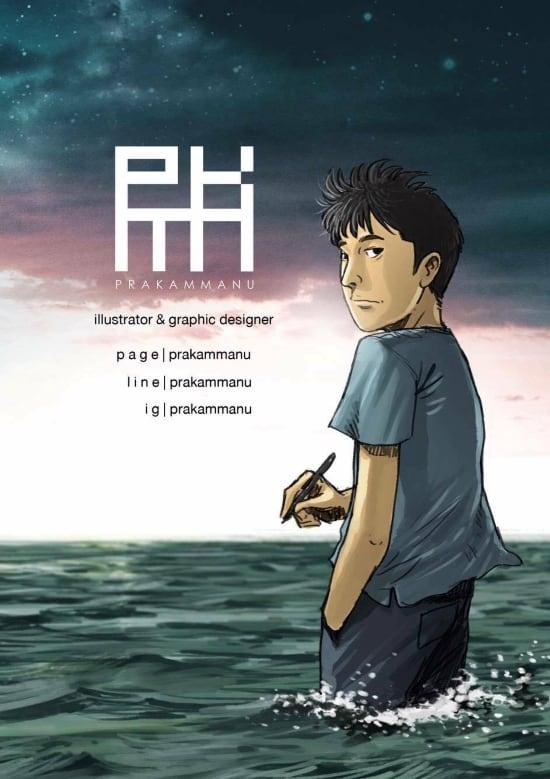 4g-thai-comic-p18