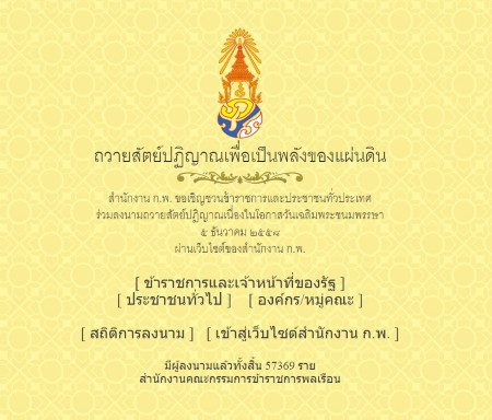 5-dec-king-of-thailand-birthday-father-day-04