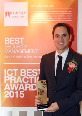 ict-best-practice-awards-2015-cat-p04