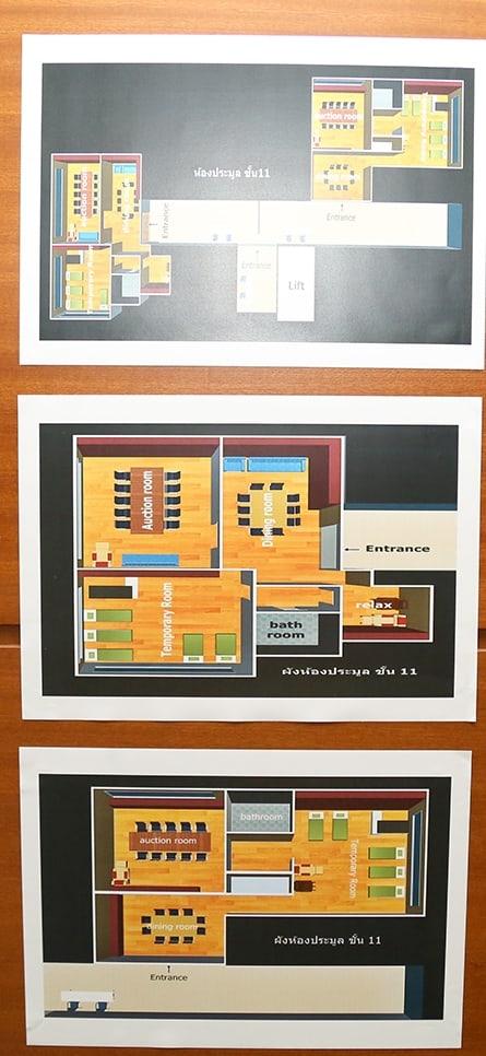 nbtc-900mhz-spectrum-auction-room-a00