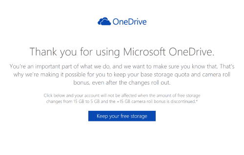onedrive-keep-15gb-free-storage