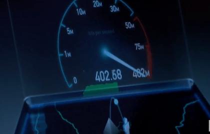 ais-4g-advanced-launch-10