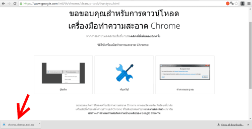 chrome-software-remove-tool-03