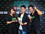 joox-music-streaming-04
