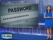 worst-password-2015