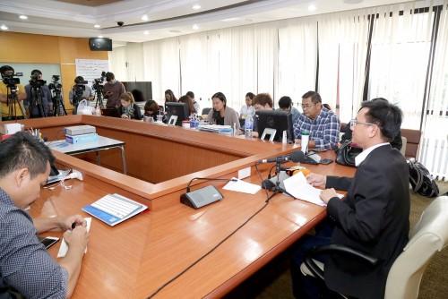 NBTC-canceled-Thai-TV-digitaltv-Iicences-1