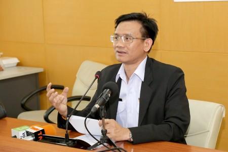 NBTC-canceled-Thai-TV-digitaltv-Iicences