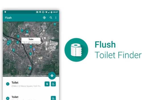 flush-find-toilet-app-00