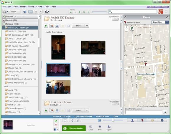 tips-search-photo-your-pc-04