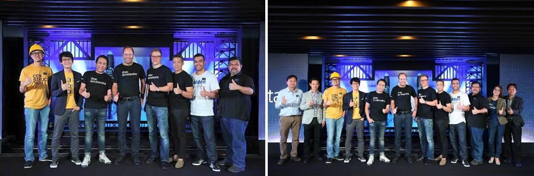 Dtac-Accelerate-batch-4-startup-p8