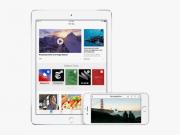 สิ่งที่ต้องทำก่อนอัพเดต iOS 9.3 ไม่งั้นอาจใช้เครื่องไม่ได้