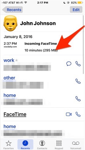 check-facetime-call-data-usage-02