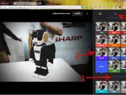 วิธีปรับแก้ไขและ crop ภาพ บนเว็บไซต์ Google Photos