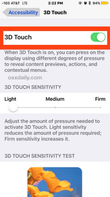 disable-enable-3d-touch-p04