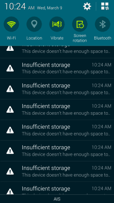 fix-insufficient-storage-android-01