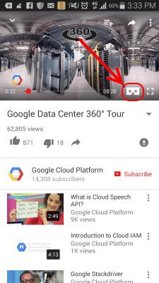 google-data-center-360-video-02