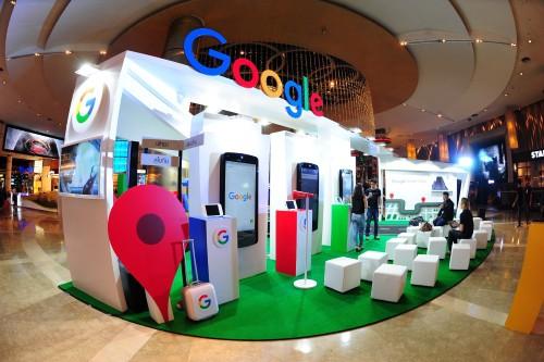 google-street-view-thailand-highlights-1