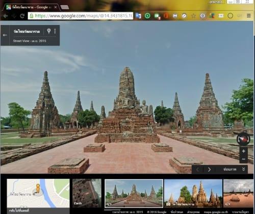 google-street-view-thailand-highlights-2