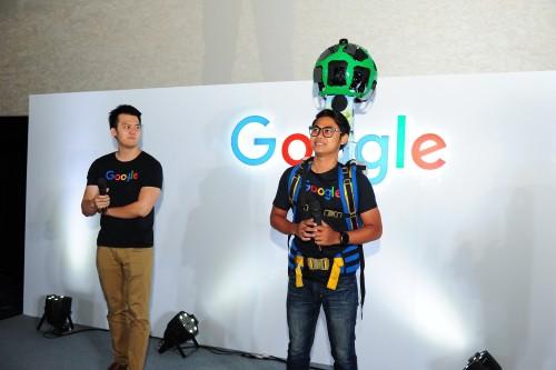 google-street-view-thailand-highlights-4
