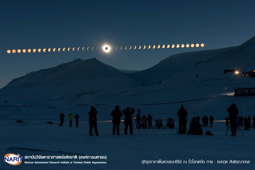 how-to-photo-solar-eclipse-02
