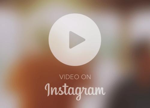 instagram-upload-video-1-minute