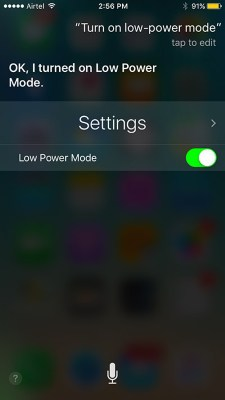 low-power-mode-ios-siri-3d-touch-01