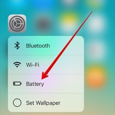low-power-mode-ios-siri-3d-touch-02